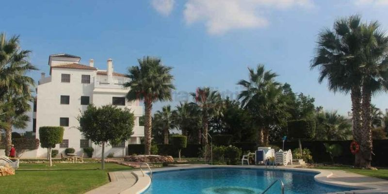 Property for Sale Villamartin Orihuela Costa
