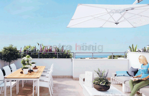 cabo roig property for sale
