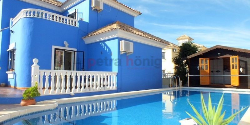 Algorfa Property for Sale