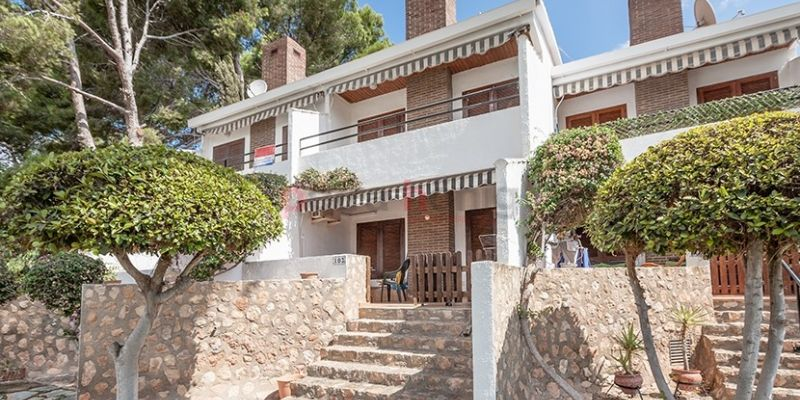 Villamartin Property for Sale