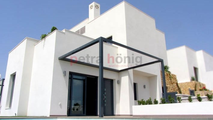 houses for sale quesada