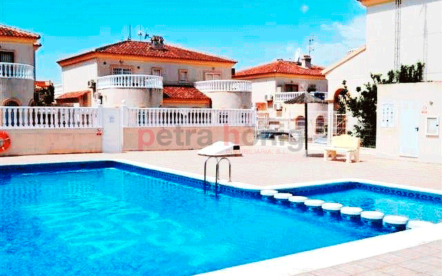 houses for sale in torrevieja spain