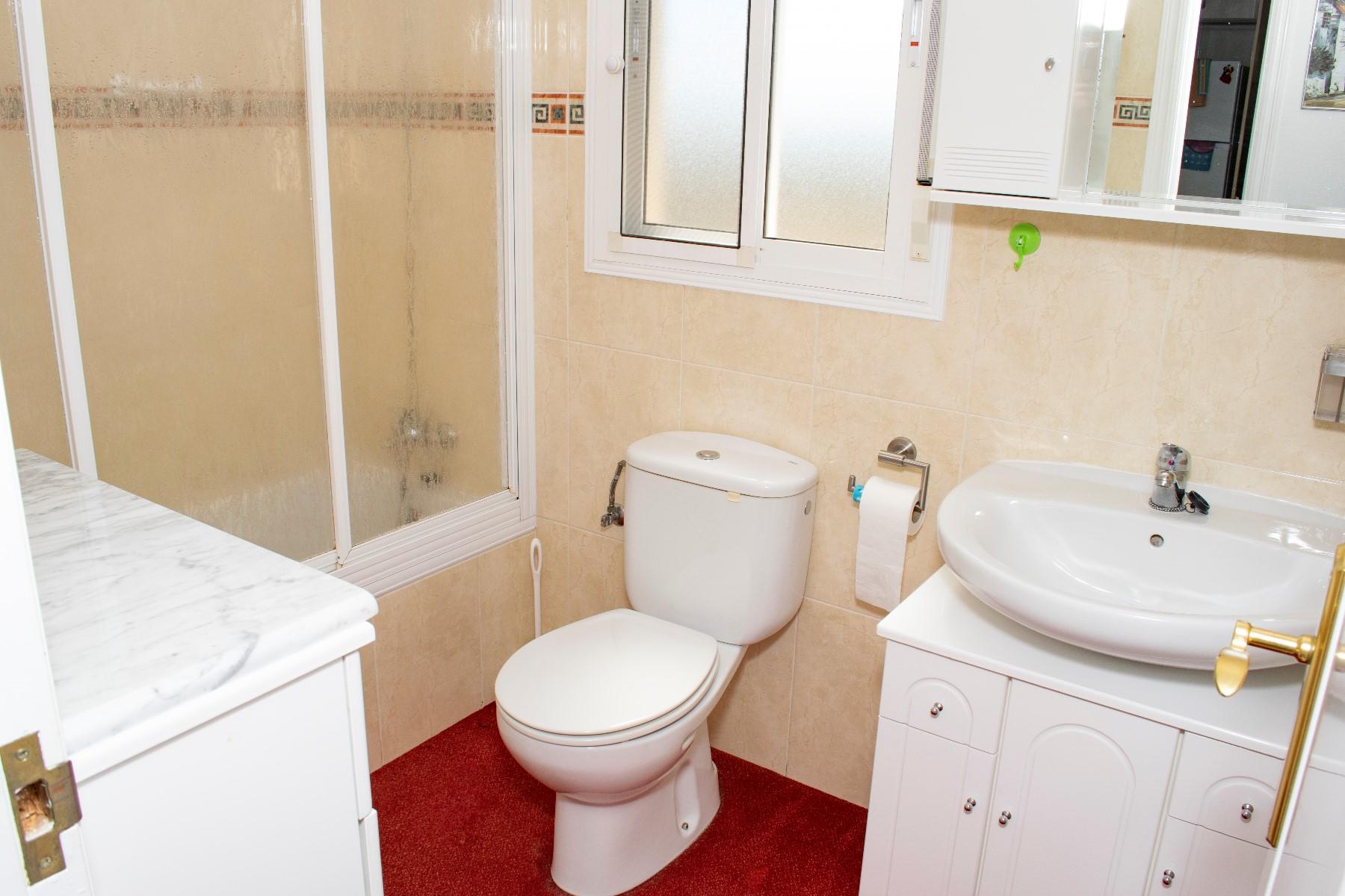 Appartement in Ciudad Quesada - Bestaande bouw