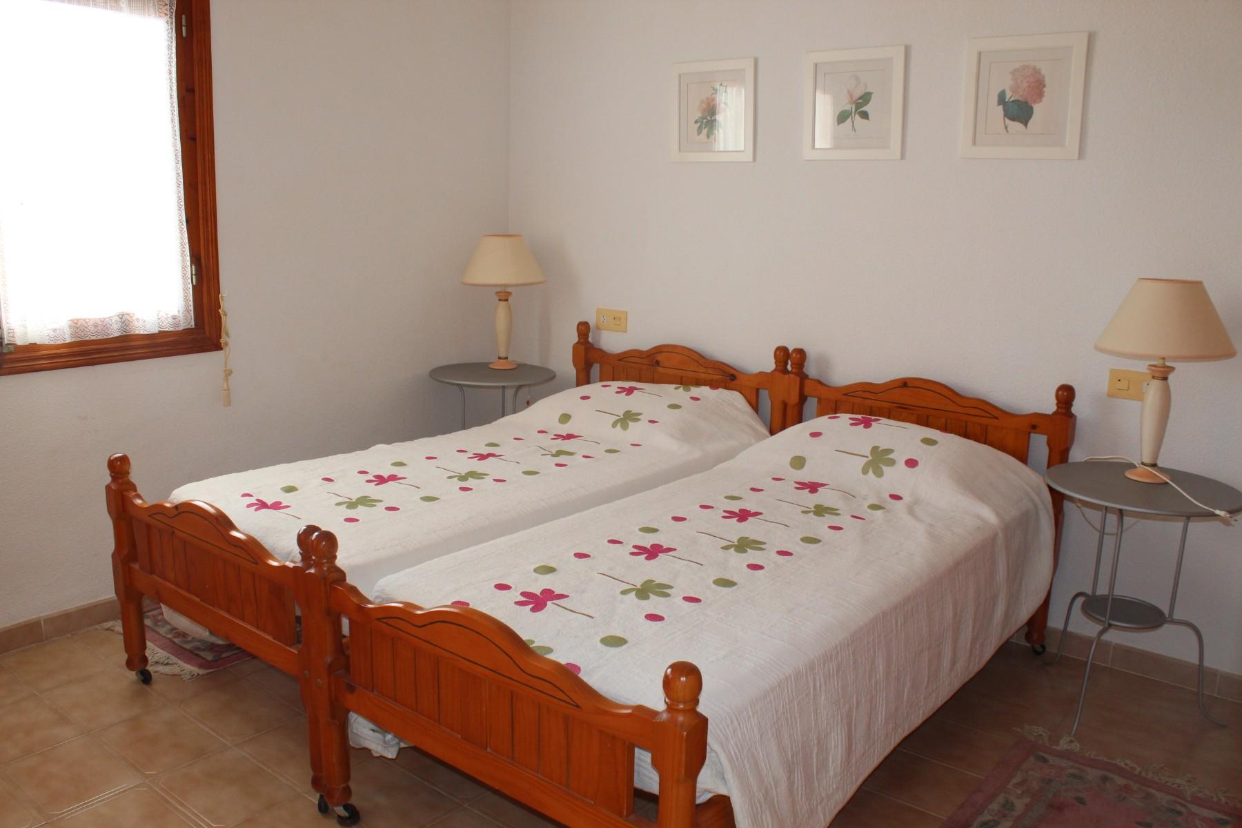 Appartement in Punta Prima - Bestaande bouw