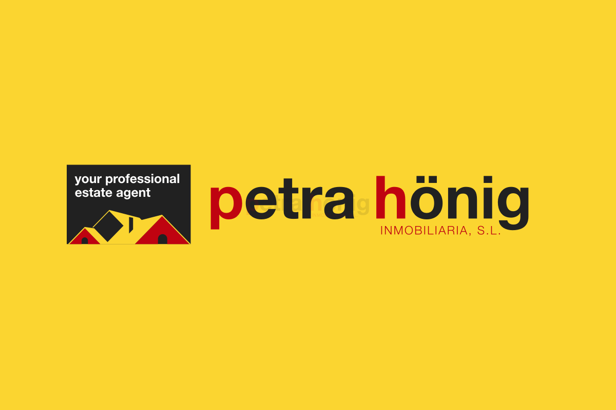 Resales - Apartment - Monte Golf