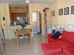 Resales - Quad House - Villamartin - Pinada Golf 1