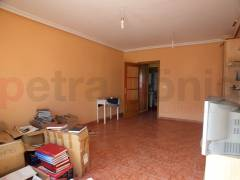 Resales - Townhouse - La Mata