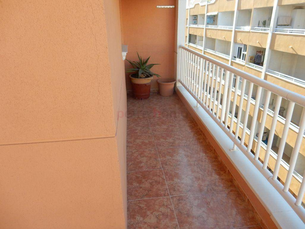 Resales - Appartement - Torrevieja