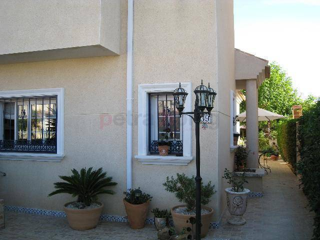 Resales - Townhouse - Guardamar del Segura