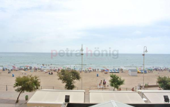 Apartment - Resales - Guardamar del Segura - Guardamar del Segura