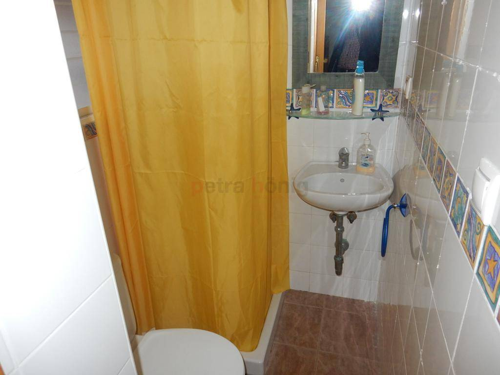 Resales - Apartment - Guardamar del Segura - Guardamar