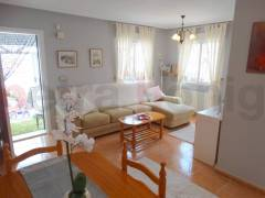 Resales - Townhouse - Los Altos