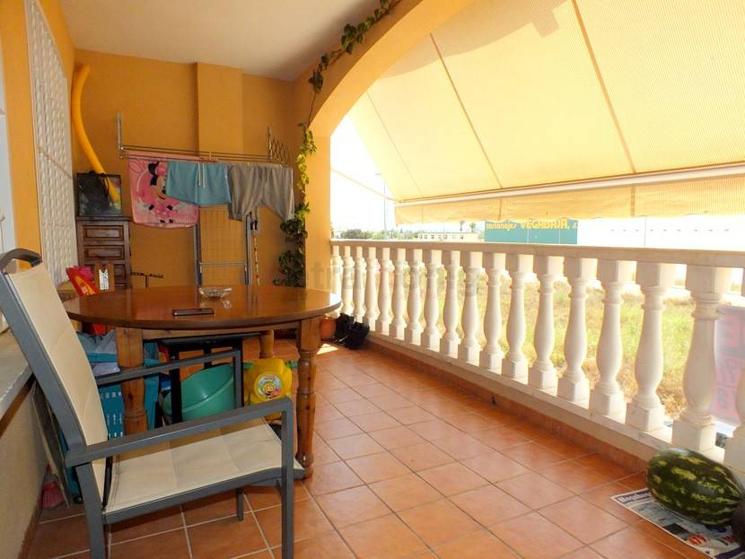 Resales - Apartment - Dolores