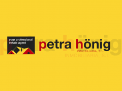 Resales - Townhouse - Lo Pagan