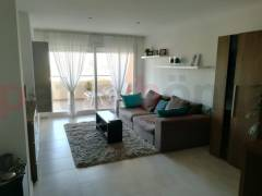 Resales - Apartment - Los Dolses