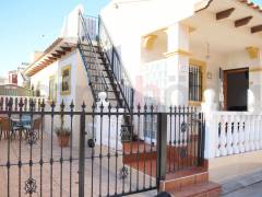 Til Salgs - Bungalow - Playa Flamenca