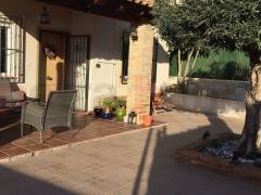Resales - Semi Detached House - Lo Crispin