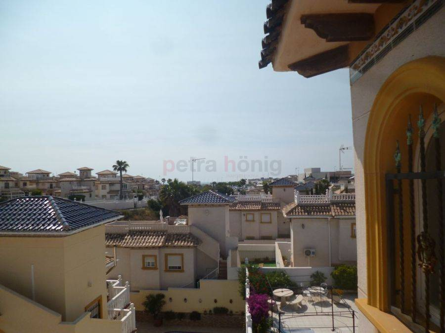 Resales - Villa - Playa Flamenca