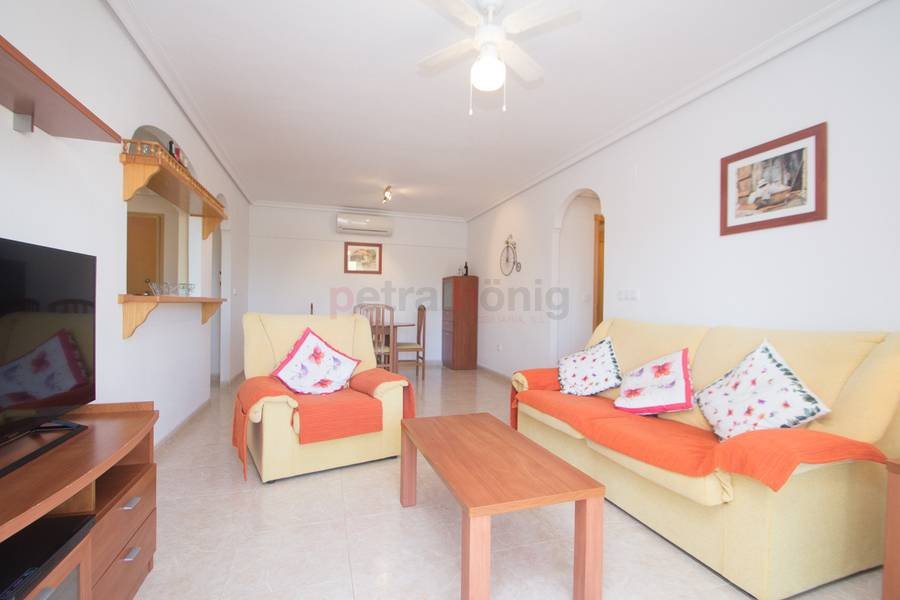 Resales - Apartament - Playa Flamenca