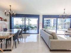 Resales - Apartment - Punta Prima - Sea Senses