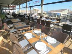 Resales - Commercial - Playa Flamenca