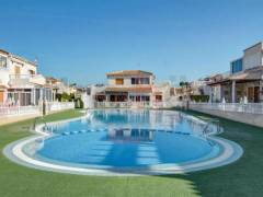 Resales - Bungalow - Playa Flamenca