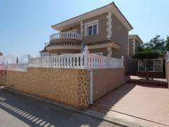 Resales - Villa - Los Altos