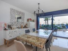 Resales - Apartament - Punta Prima - Sea Senses