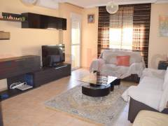 Resales - Apartment - Pilar de La Horadada