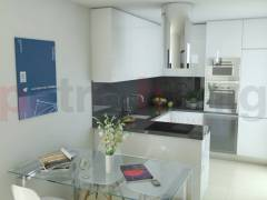 New build - Apartment - Ciudad Quesada - Lo Marabu
