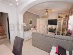 Resales - Townhouse - La Zenia