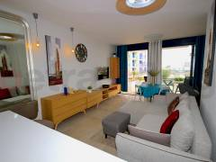 Resales - Apartment - Orihuela Costa - Punta Prima