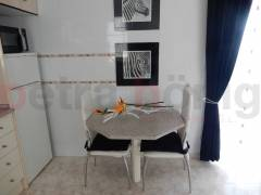 Resales - Quad House - Ciudad Quesada - La Marquesa Golf