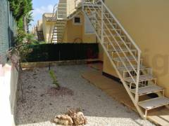 Resales - Semi Detached House - Benimar
