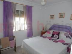 Resales - Quad House - Ciudad Quesada