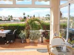 Resales - Townhouse - Playa Flamenca - Zeniamar