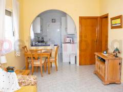 Resales - Semi Detached House - Ciudad Quesada - Pueblo Bravo