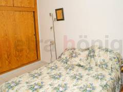 Resales - Bungalow - Ciudad Quesada - La Marquesa Golf