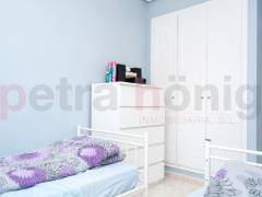 Resales - Apartment - Ciudad Quesada - Quesada