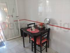 Resales - Townhouse - Guardamar del Segura - Moncayo