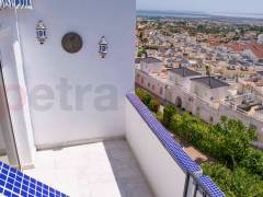 Resales - Apartment - Ciudad Quesada - Bravo Hills Club