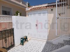 Resales - Townhouse - Ciudad Quesada