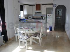 Resales - Apartment - Villamartin - Pau 8