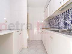 Resales - Semi Detached - Torrevieja