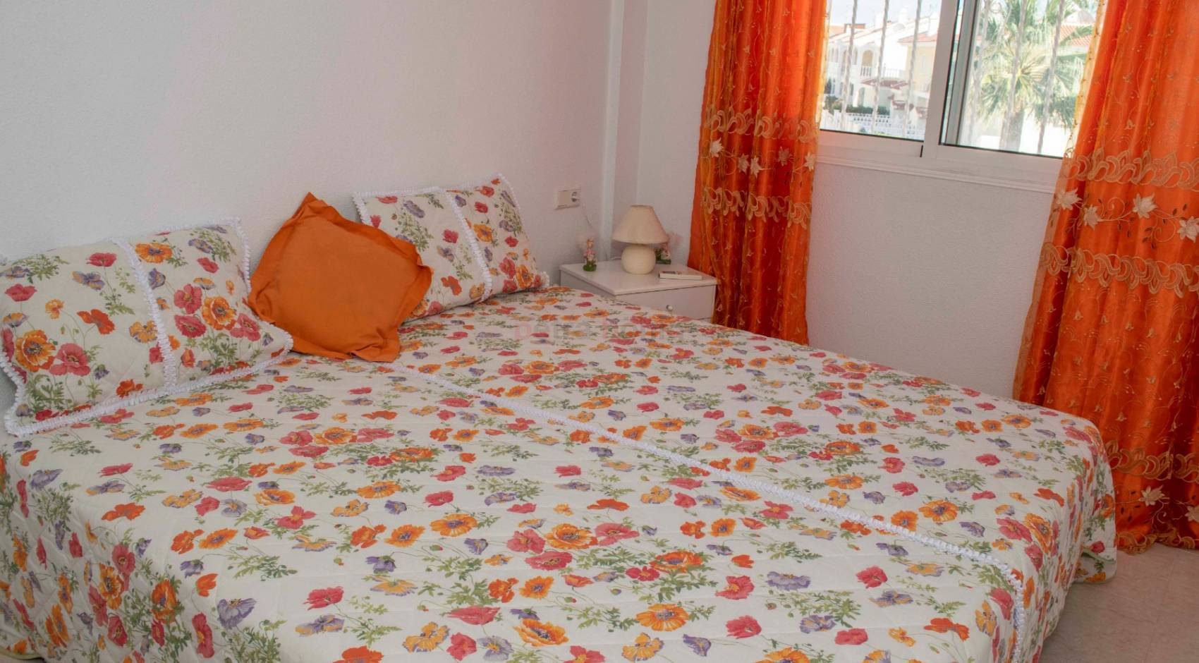 Resales - Apartment - Ciudad Quesada - Doña Pepa
