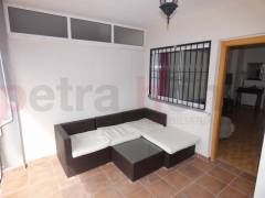 Resales - Townhouse - Ciudad Quesada - Quesada