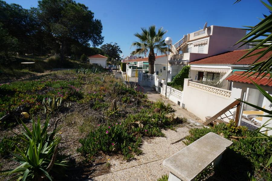 Resales - Bungalow - Guardamar del Segura