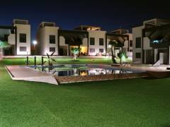 New build - Apartment - El Raso - El Raso, Guardamar