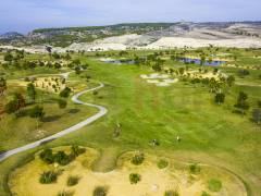 New build - Villa - Vista Bella Golf - Entre Naranjos