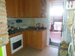 Resales - Apartment - Algorfa